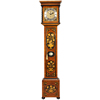 C2030TCH - Chartwell Grandfather Clock - Comitti
