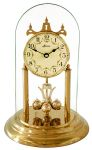 "Loricron 12"" Non Chiming Anniversary Clock - #2786"