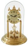 German Anniversary Clock - Loricron #2795