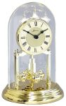 German Anniversary Clock - Loricron #9546