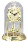 German Anniversary Clock - Loricron #9559