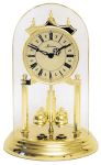 German Anniversary Clock - Loricron #9580