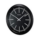Bulova Bluetooth Clock - C4838 - Sound Around