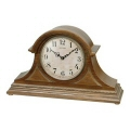 CRH204-UR06 Rhythm Clock, Joyful Remington