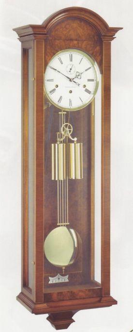 Will Rogers Clocks N More Of Tulsa Oklahoma